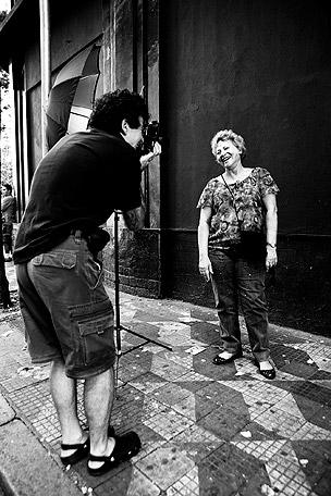 Photo: Rodrigo Rosenthal