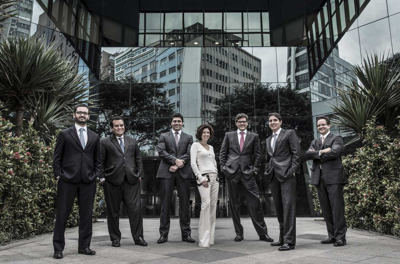 Advogados SSPA.